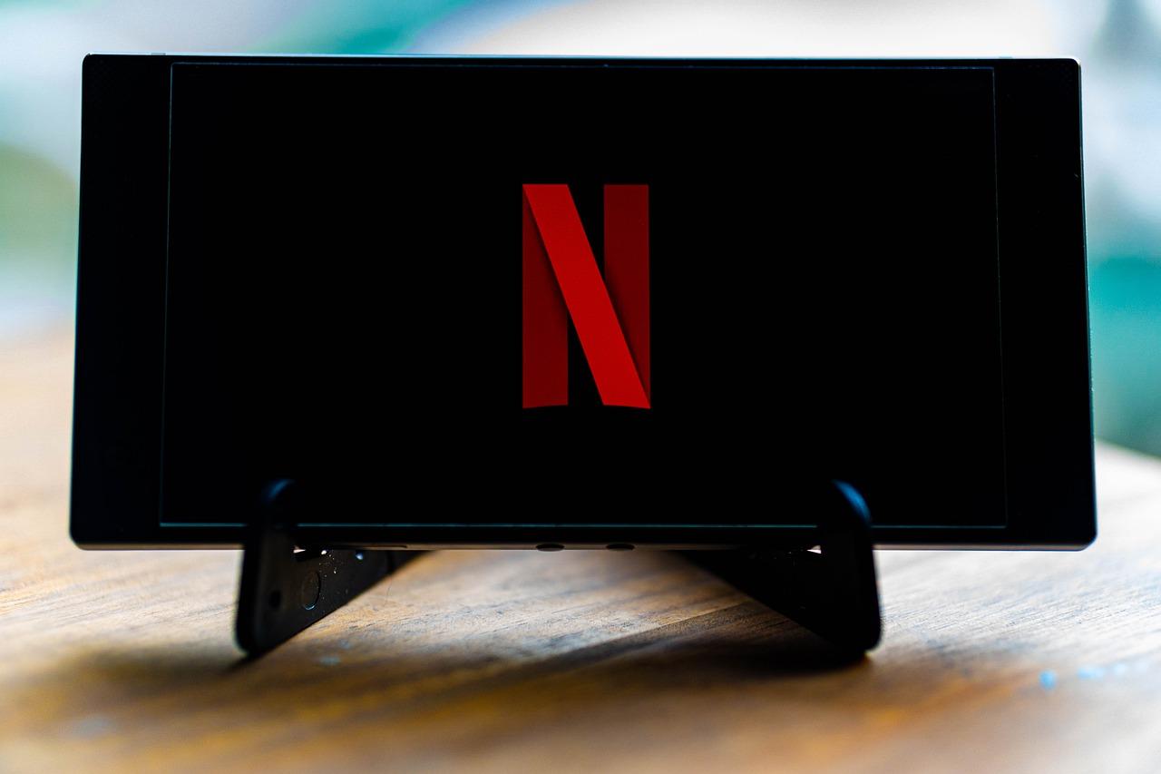 Spanning, avontuur, series en films op Netflix